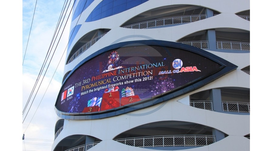 3D Hologram|3d led fan|adhesive led screen|flexible led screen|transparenct led screen|creative led solution|hd led poster|small pixel pitch led screen|light box|led display|advertising product|DOOH|glass led screen|LCD Kiosk|transparent LCD panel|transparent LCD showcase|Taxi Top LED Sign
